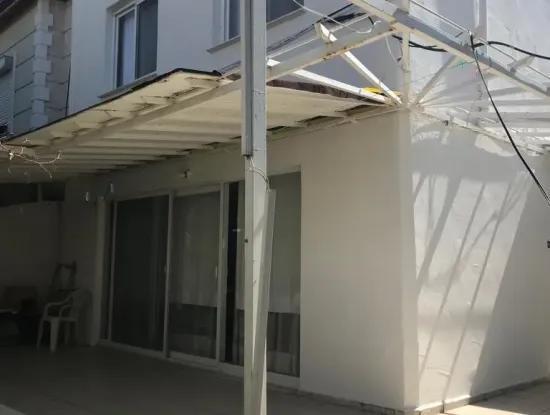 Wohnung Zum Verkauf In Cesme Dalyan