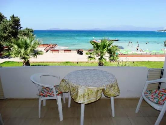 Flat For Sale In Cesme