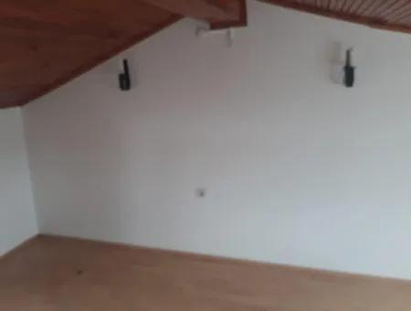 Alaçatı'Da Satılık Villa - Atilla Emlak Çeşme
